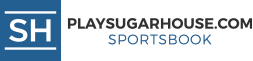 SugarHouse Casino large secondary logo